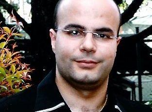 Elias Yaacoub