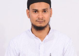 Rizwan Patan
