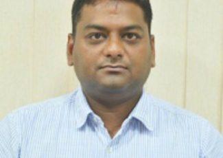 Akhil Khare